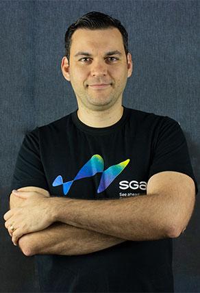 CEO-SGA-Armindo-Sgorlon
