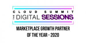 Cloud Summit Digital Sessions