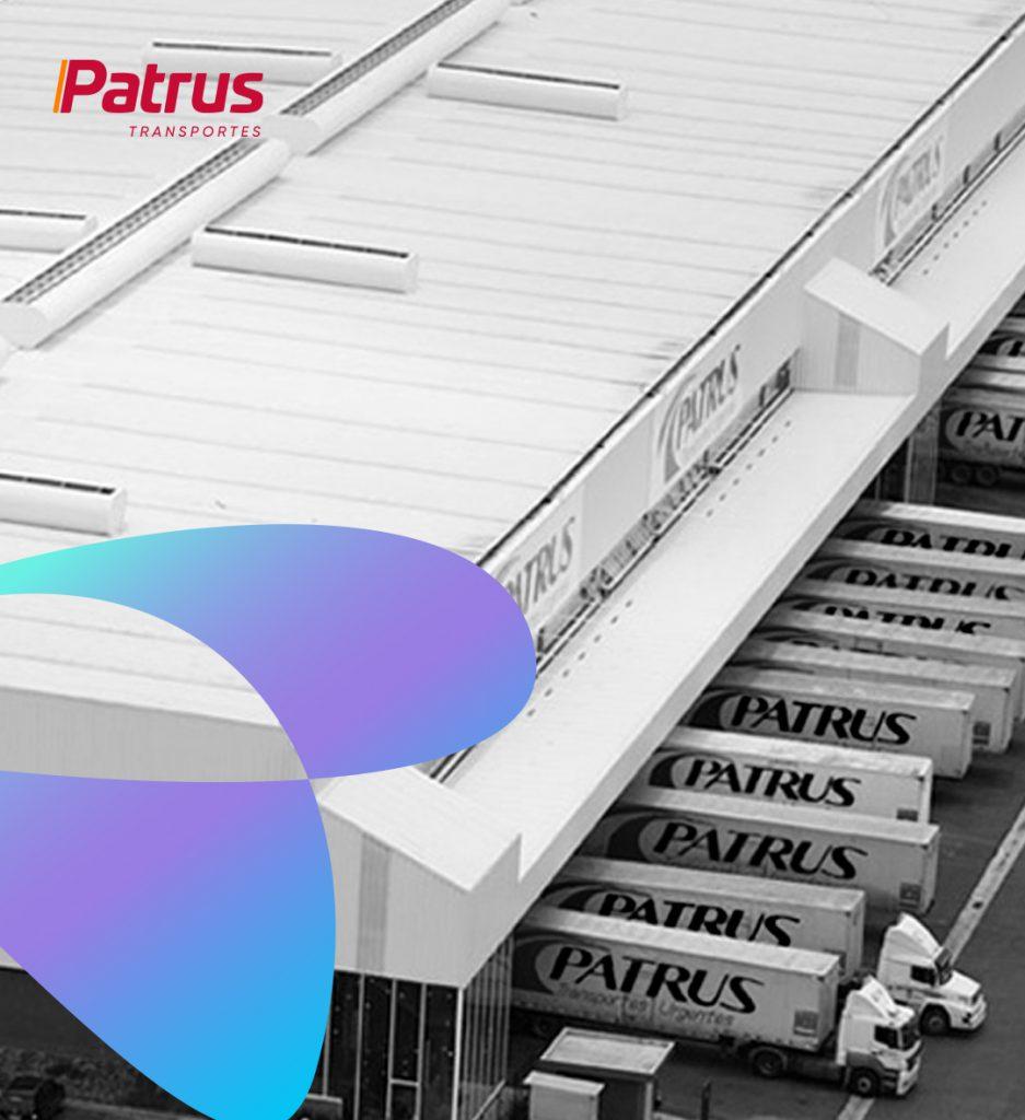 Patrus-Case