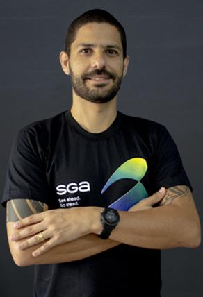 Flavio-COO-SGA