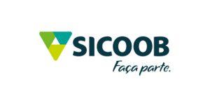 Clientes-logos-site5